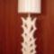Asztali lámpa2