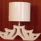 Asztali lámpa5