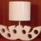 Asztali lámpa6