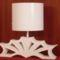 Asztali lámpa8