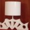 Asztali lámpa9