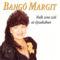 Bango Margit