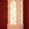 Design lámpa1
