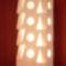 Design lámpa2