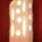 Design lámpa3