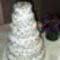 Esküvőre készültek 17