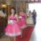 Esküvőre készültek 4