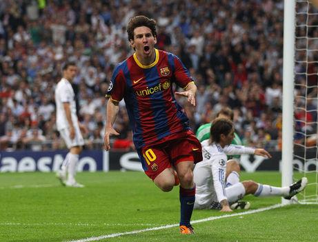 foci-Messi-531555
