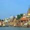 Gangesz folyó