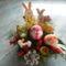 Húsvéti kosár (6)
