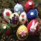 Húsvéti remekek... 2