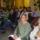 író-olvasó találkozó 2012