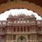 Jaipuri-palota