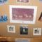 Kiállítás 12 Képek a kosarazós időkből