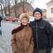 Margit néni és Feri bácsi