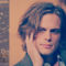 matthew-gray-gubler-01