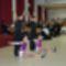 táncos_f