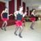 táncos_l