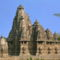 Vishwanath templom, Varanasi