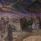 Pálos Kármelita templom