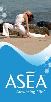 ASEA 4