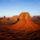 Desert / Sivatag