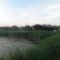 2012. máj.10. Kerék-tó