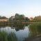 2012. máj. 10. Kerék-tó