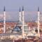 Kocatepe Camii - Ankara