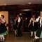 Budapesti Nyugdijasklubokkal Nagyatádon 2