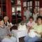 Budaspesti klubokkal  Nagyatádon 12