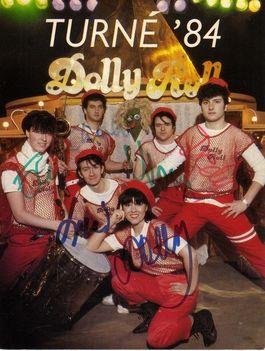 Dolly_Roll