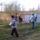2012tavaszi_eletkepek-011_1445346_5021_t