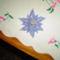 kékvirág