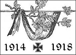 K.u.K. Infanterie-Regiment Nr.19.