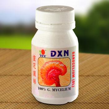 dxn 11