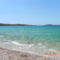 Zaboric beach 2011