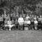 1966. 1. és 3. osztály