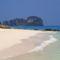 Beach ocean_blond-044