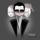 Depeche_1447572_9443_t