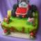 Farmos torta