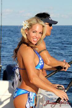Tengeri horgászat_403731