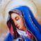 A Mária - tisztelet hónapja