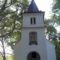 A Steinberg-i Mária kápolna