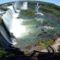 Iguazzu Falls 1