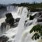 Iguazzu Falls 2