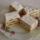 Légrádiné Erzsi süteményei