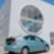 2012_Toyota_Prius_Plugin_002