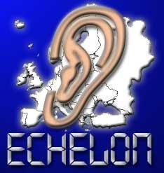 Echelon fül