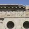 pékmester sírja a Porta Maggiore mellett1
